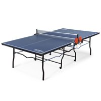 Deals on EastPoint Sports EPS 3000 2-Piece Table Tennis Table