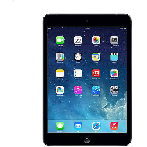 Refurbished Apple iPad Air 2 64GB WiFi  Space Gray