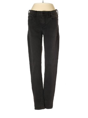 Pre-Owned Lucky Brand Women's Size 4 Jeans