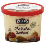 Resers Fine Foods Resers American Classics Potato Salad, 48 oz