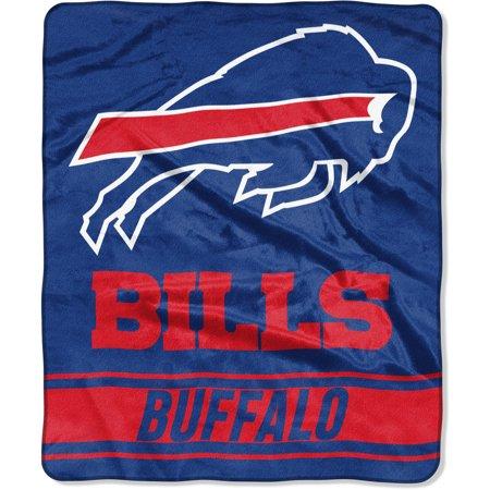 Northwest Nfl Buffalo (Buffalo Bills The Northwest Company 50