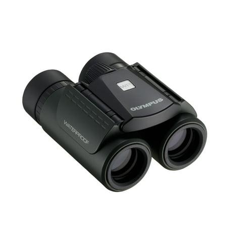 Olympus V501014DU000 10 X 21 Rc Ii Wp Grn Binocular