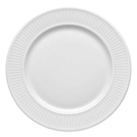 Pillivuyt Porcelain (Pillivuyt Eden 12-Ounce Extra Large Porcelain)