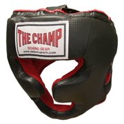 Champ Training Headgear