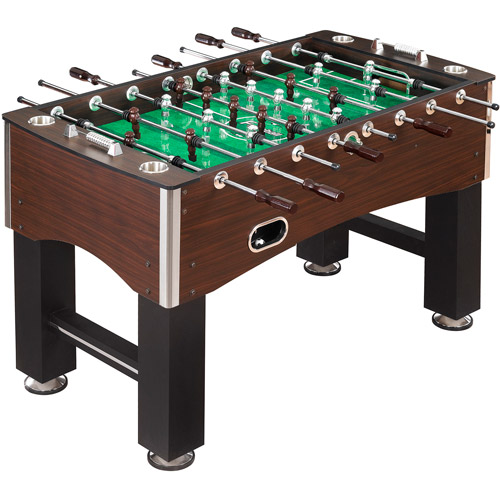 """Hathaway Primo 56"""" Soccer Table"""