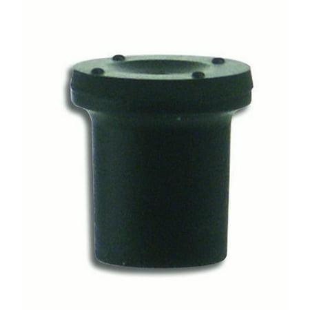 BD Luer Tip Cap, Syringe Bd Luer Lok Disposable Syringe