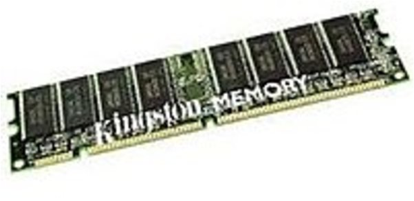Kingston 2GB DDR2 SDRAM Memory Module KTD-DM8400C6/2G