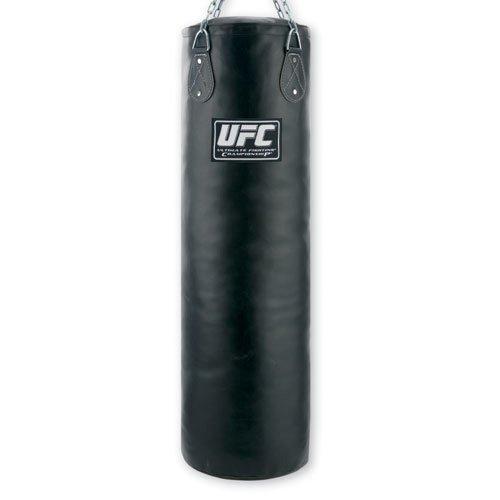 UFC 100 lbs. Heavy Bag