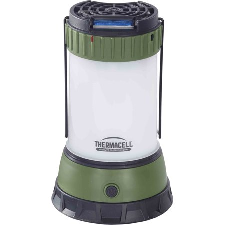 Thermacell Thermacell Scout Camp Lantern Thermacell Thermacell Scout Camp Lantern-