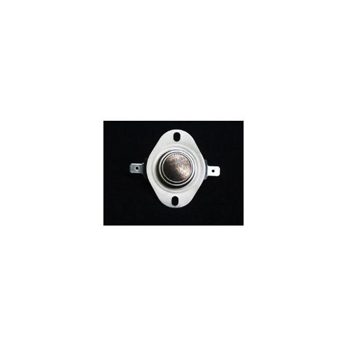 Suburban 230635 Limit Switch