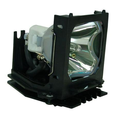 Hitachi DT00531 Compatible Projector Lamp Module