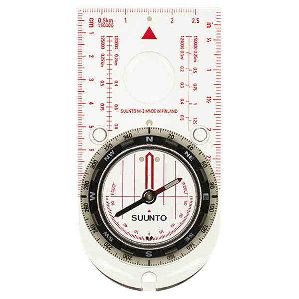 Suunto M-3 NH Compass by Suunto