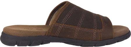 Men's Crevo Calderon Slide Economical, stylish, and eye-catching shoes