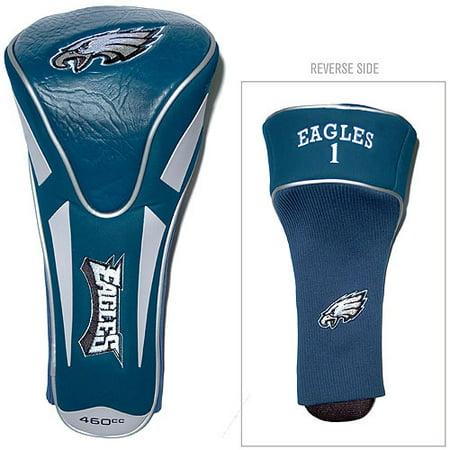 Philadelphia Eagles Single Apex Head