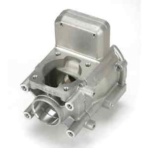 Zenoah 115521101 G23 Crankcase