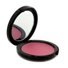 Make Up For Ever High Definition Second Skin Cream Blush