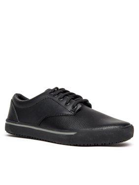 Tredsafe Unisex Rig Slip Resistant Skate Work Shoe