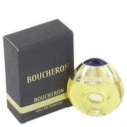 Boucheron - BOUCHERON Mini Eau De Parfum - .17 oz