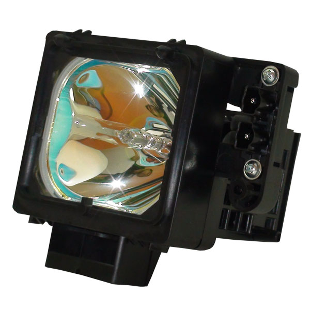 Lutema Economy for Sony XL-2300 TV Lamp (Bulb Only) - image 5 de 5