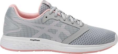 Women's ASICS Patriot 10 Running Shoe