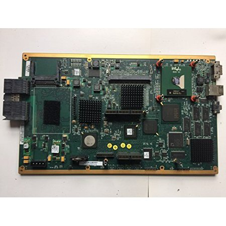 Server Motherboard P/N 60.00000212-10 - Refurbished