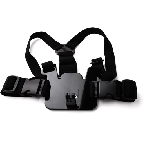 Image of ACTIVEON Chest Strap