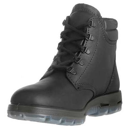 Redback Boots - Redback Boots Size 4 Steel Toe Work Boots 792225052