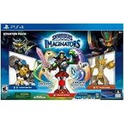 Activision Skylanders Imaginators: Starter Pack for PlayStation 4