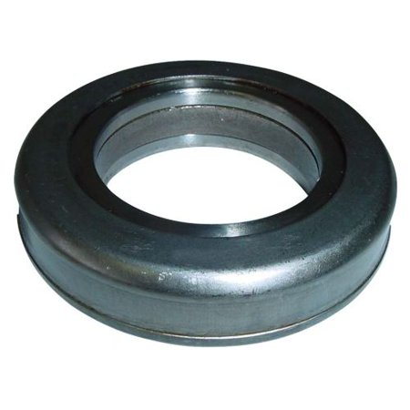 Release Bearing For Allis Chalmers Tractor C Ca D Others - 70235079