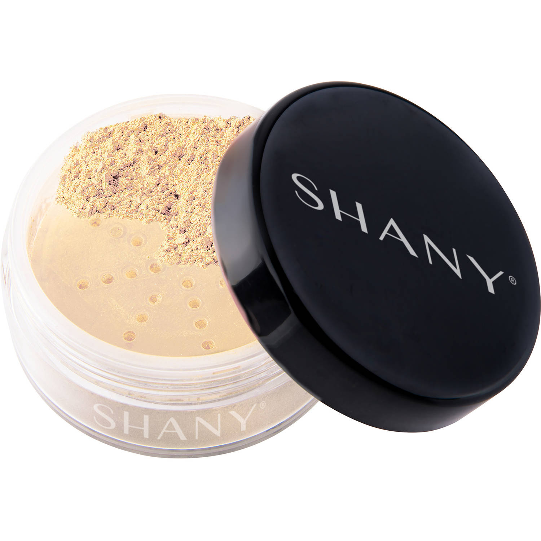 SHANY HD Finishing Powder, 0.98 oz