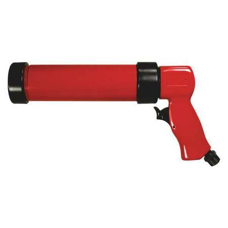 Air Caulking Gun ASTRO PNEUMATIC 405 by Astro Pneumatic