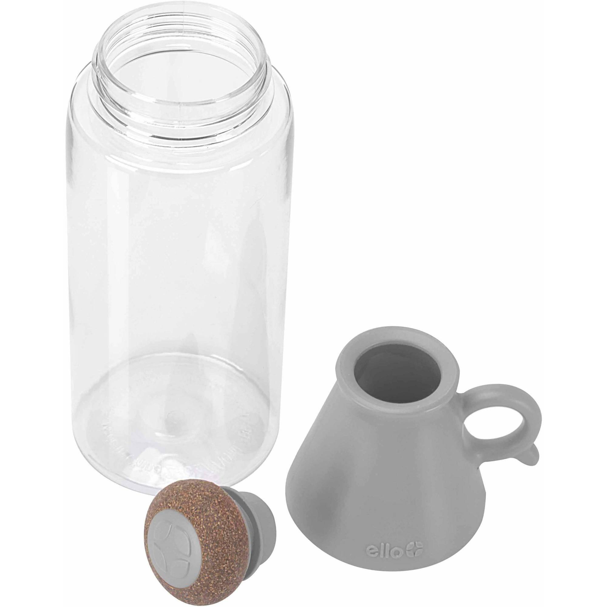 f97742802d Ello Sloan Bpa-free Tritan Water Bottle - Walmart.com