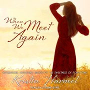 When We Meet Again - Audiobook