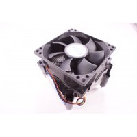 Gateway Fans, Heatsinks & Cooling - Walmart com