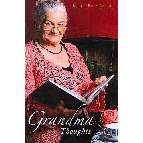 Grandma Thoughts