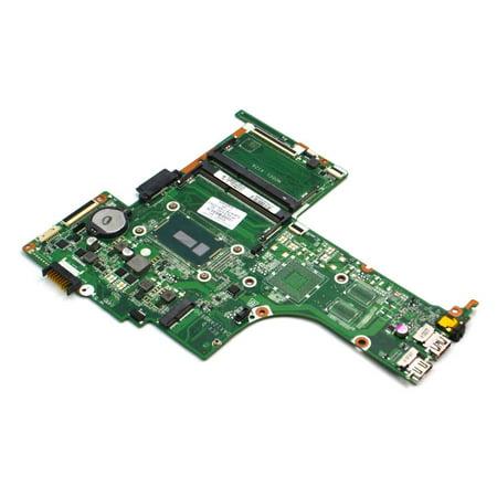 823297-001 824353-001 HP Pavilion 14-AB Series Intel Core I3-5020U Motherboard Laptop