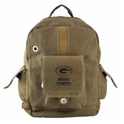 Little Earth - NFL Prospect Backpack, Green Bay Packers