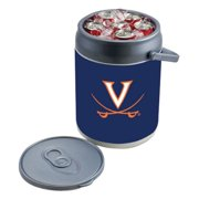 ONIVA NCAA Can Cooler