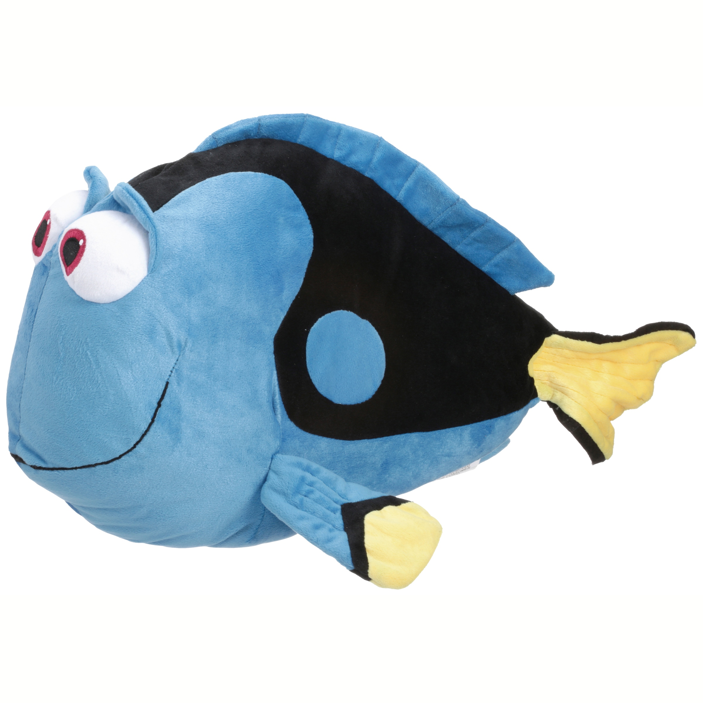 Pixar Finding Dory Pillow