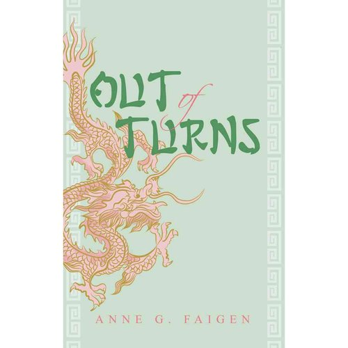 Out of Turns
