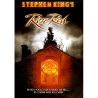 Posterazzi MOVAJ3554 Rose Red Movie Poster - 27 x 40 in.