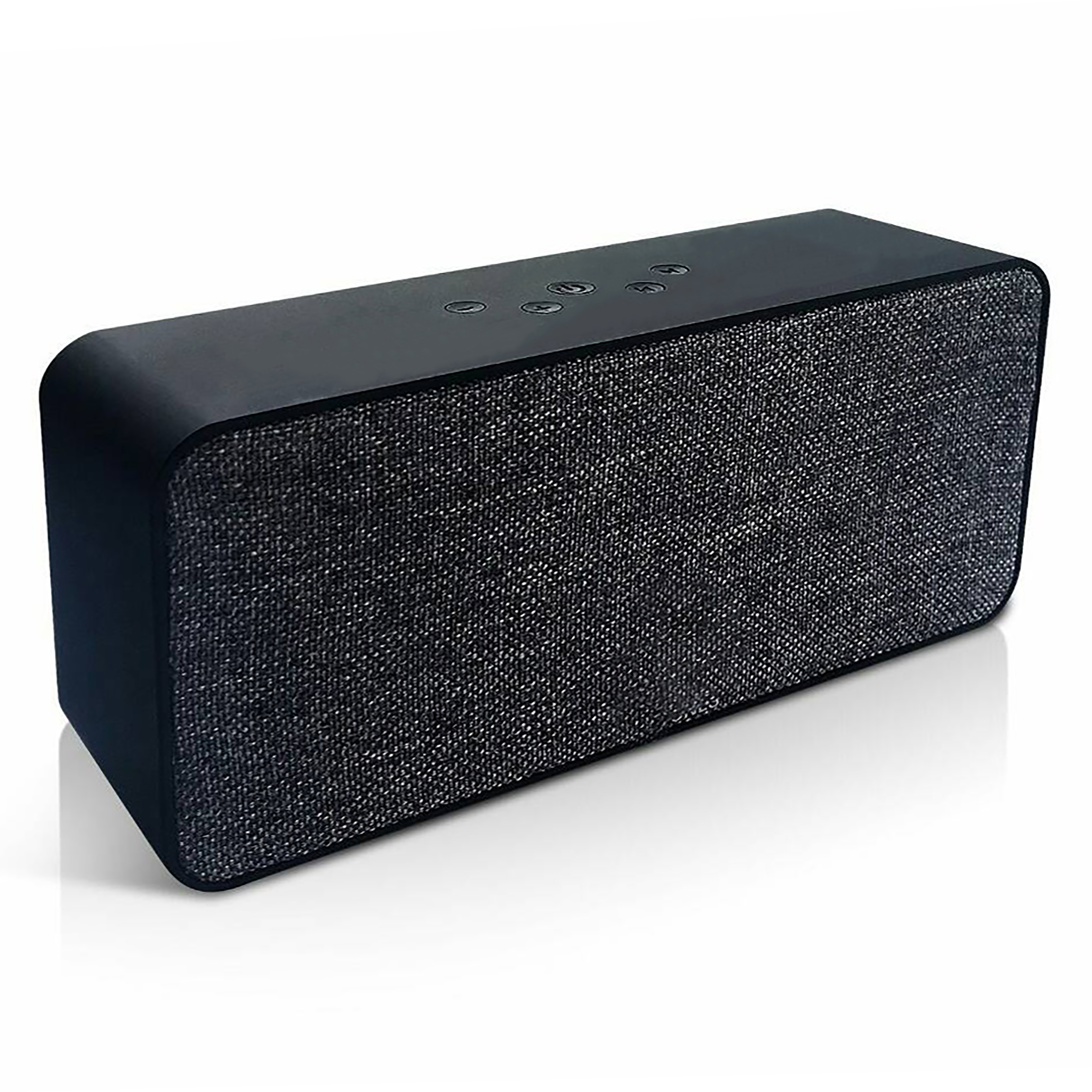 TechComm TB-BV6 Wireless Portable Bluetooth Speaker