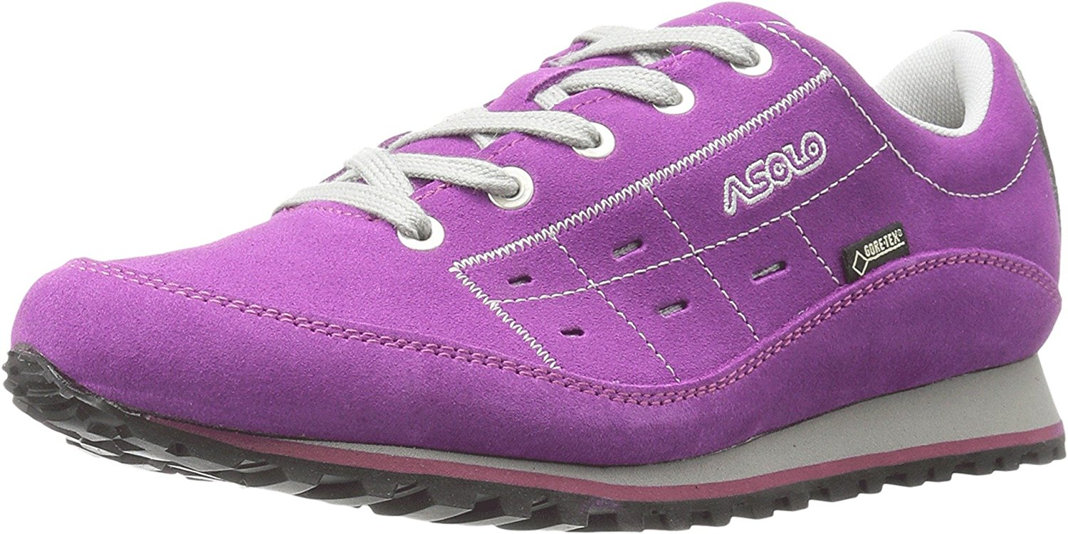 Asolo Womens Aster GV by