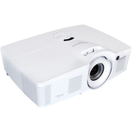 Optoma EH416 1080p Full HD Business Projector