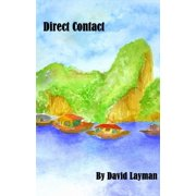 Direct Contact - eBook