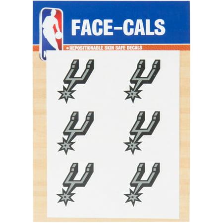 San Antonio Spurs 3