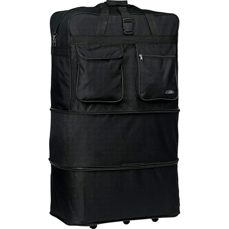 Hipack - Travel Sport Expandable to 30
