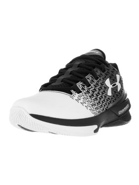 9069b4d1b24b Product Image Under Armour Men s Clutchfit Drive 3 Low Basketball Shoe