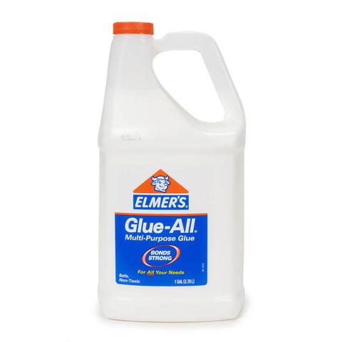 Elmer's Glue-All(R) Multipurpose Glue-1gal by FPC CORPORATION
