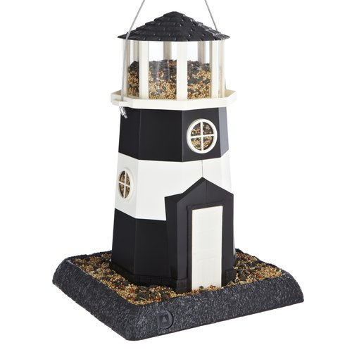 North States Village Collection Lighthouse